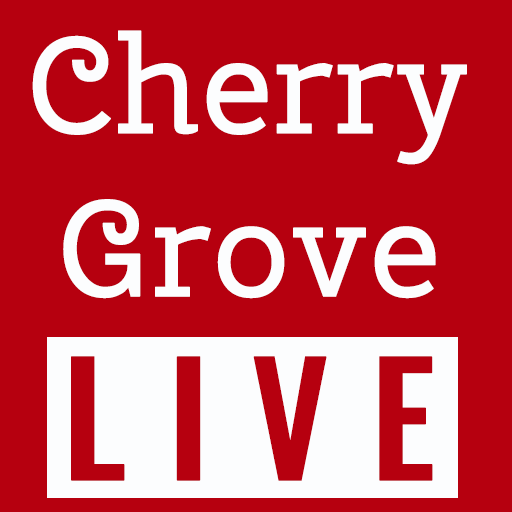Cherry Grove Live | Entertainment