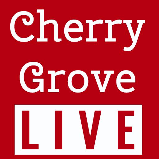 Cherry Grove Live | Entertainment